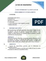RESUMEN CAPITULO N°1.docx