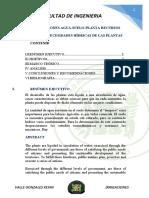 Cédula y coeficientes de cultivo-TO2-KVALLEG-2020