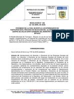 14673_resolucion-invitacion-seleccion--gerente-ese-santa-barbara-2020-1docx.pdf