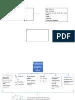 Unidad 4_Mapas conceptuales_ Martinez Ruiz Evi Ashly.docx
