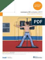 cuadernos-del-inadi-05.pdf