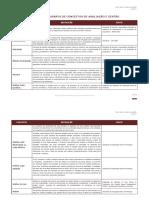 Glossario-seav.pdf