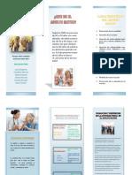 Promocion y prevencion adulto mayor.pdf
