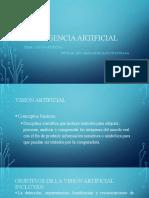 Vision Artificial.pptx