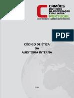 Código_Ética_Auditoria