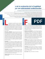 11_importancia_evaluacion_fragilidad