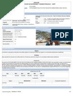 hasta 2022 MVCT-9 Fortalecimiento de las políticas públicas de vivienda urbana.pdf