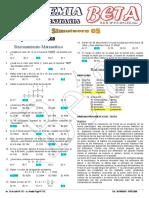 5. Simulacro 05 - 08-02-2020