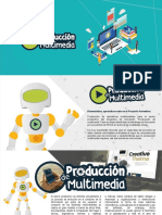 ejecutable_pdf_proyecto_formativo.pdf