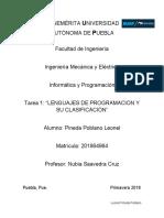 lenguje de programacion.docx
