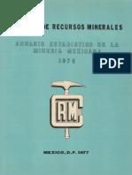 Anuario_1976