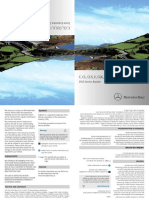 MY2012SERVICECCLCLSEGLKSSLK-LZP-3101-2012-ALL-B12-11EdC.pdf
