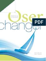 Oser_changer_VN1