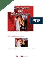 Dos pdf clube homens