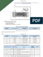 2016 Chevrolet Captiva Sport (VIN L) ABS.pdf