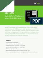 MB1000+leaflet