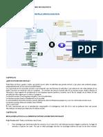 resumen y mapa mental