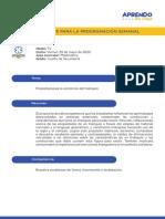 s8-tv-19-guia-sec-4to-mat.pdf