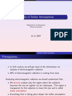 ModelAtmosphere.pdf