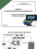 Unidad_2_Tema_2.1_Caracteristicas_biograficas (1)