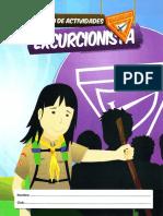 5 Excursionista-Cuaderno-de-actividades.pdf