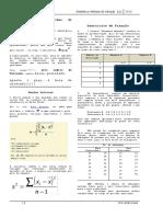 Estatistica_L2