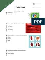 Quiz_Ciencias de la Naturaleza.pdf