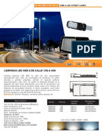 Inway-Ficha-Tecnica-Lampara-LED-SMD-A-DE-Calle-12W-50W-_opt (1)