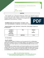 Bach - apunte Gentian.pdf