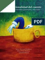 La_funcionalidad_del_cuento._Estudios_de.pdf