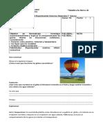 actividad experimental gases 1.docx