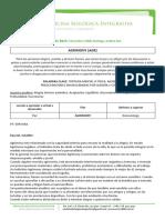 Bach - apunte Agrimony.pdf