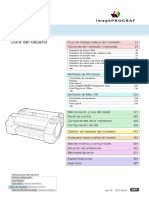 GuiadelUsuario_iPF670.pdf