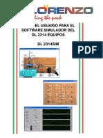 2314SIM SPA v1.pdf