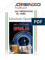 10283 SPA - Ver Openlab.pdf