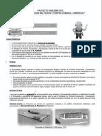 criterior losas y centro comunal comercial.pdf