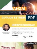 Guía-Estudio-Esperanza-web