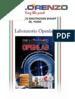 10200 SPA - Ver Openlab.pdf