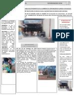 ARTICULO-PERIODISTICO-RESPO-VIIB