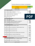 HOJA-DE-PROGRAMACIO-actual modificadio maquinaria