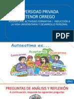 AUTOESTIMA .pdf