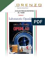 10280 Vol 1 SPA - Vers Openlab (2011).pdf