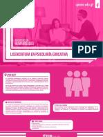Licenciatura-en-Psicologi--a-Educativa1.pdf