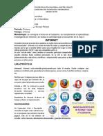 GUIA TEMA INTERNET Y ACTIVIDAD.pdf