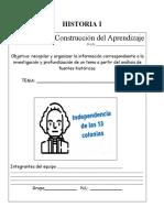 cuadernillo UCA (1)