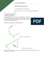 AutoCADPlant3D2016_extension1.pdf