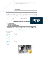 3.-DESARROLLO-PERSONAL-TERCERO-SECUNDARIA-08-04-1.pdf