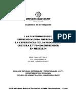 1274-Texto del artículo-4144-1-10-20120727.pdf