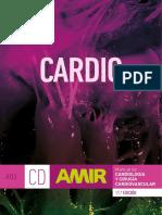 cardio 11ª.pdf