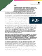 Clothing_innovation_at_MandS.pdf